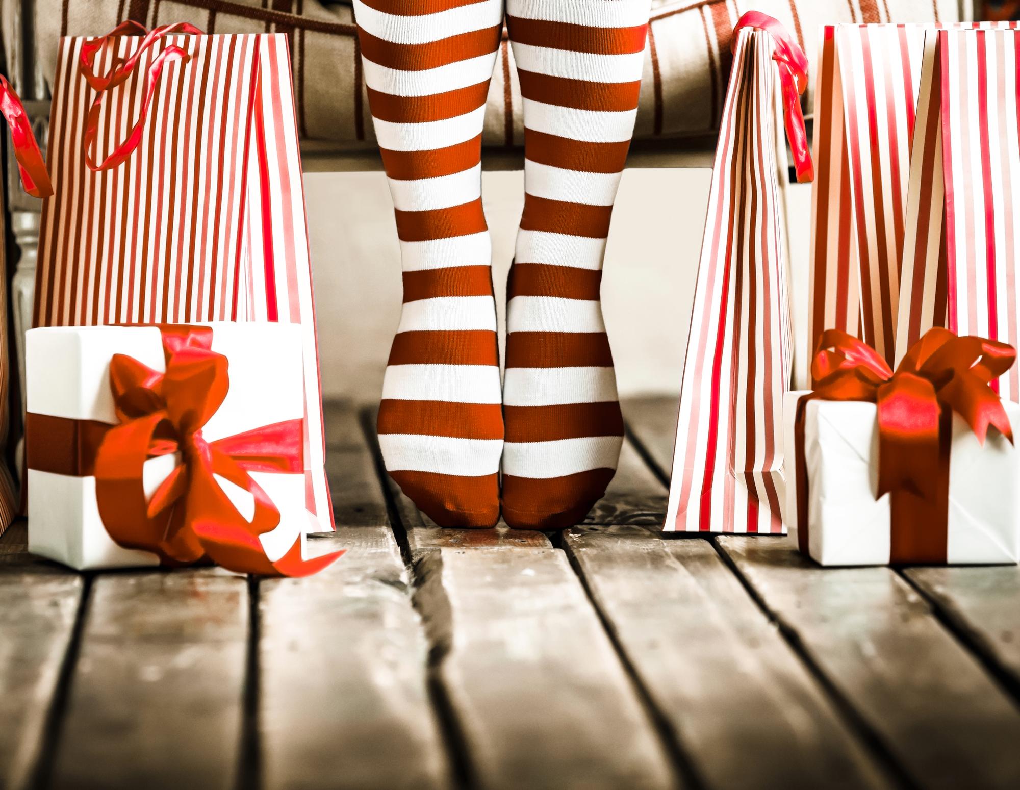 Инфлуенсър маркетинг по време на празници