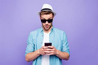 Generation Z и инфлуенсър маркетингът