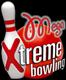 Mega xtreme bowling