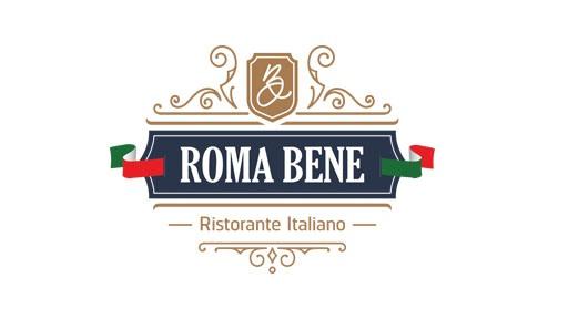 Roma Bene - Restaurant