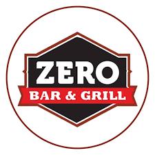 ZERO Bar & Grill