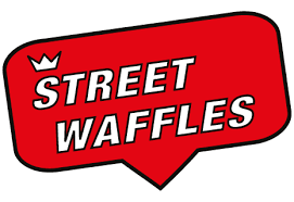 Street Waffle